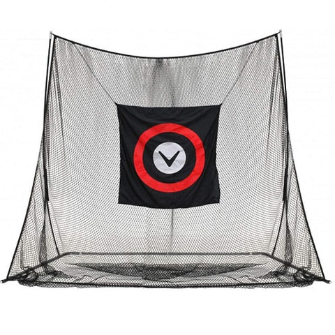 Callaway Base Hitting Net 8' (Wide) x 7' (Height)