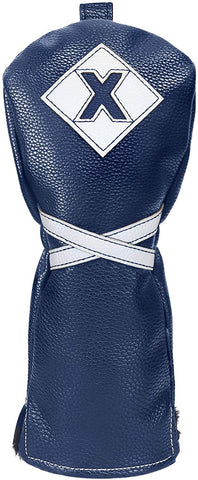 Izzo Premium Fairway Headcover
