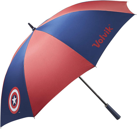 Volvik Golf Marvel Umbrella