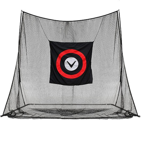 Callaway Base Hitting Net 10' (Wide) x 8' (Height)