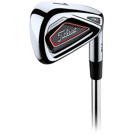 Titleist Golf AP1 716 Iron Set