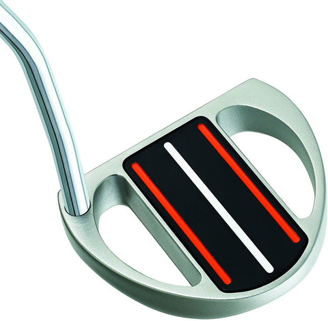 Tour Edge Backdraft GT Putters