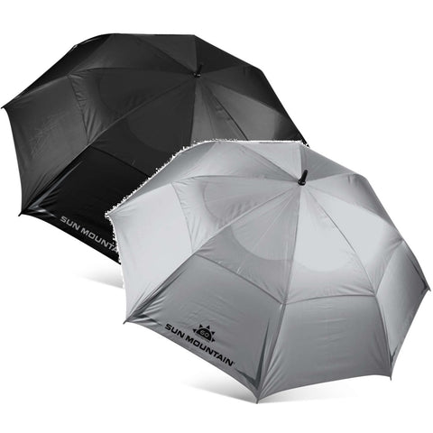 "Sun Mountain Golf 62"" Automatic Umbrella"
