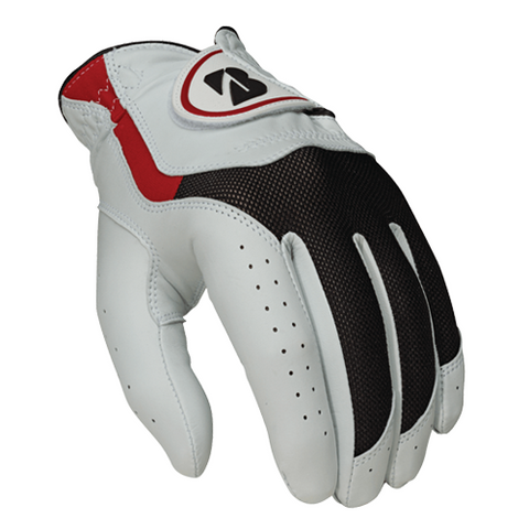 Bridgestone Golf Cabretta Leather E Glove