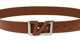 Volvik Golf Genuine Italian Leather Belts (6 Colors)
