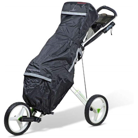 Sun Mountain Golf Cart Rain Cover