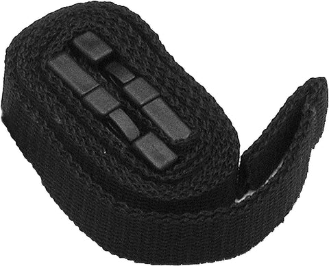 Cart Straps ProActive Sports SCS002