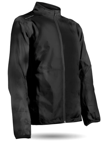 Sun Mountain Golf Cirrus Rain Jackets