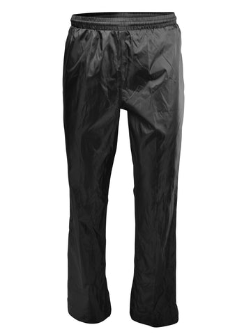 Sun Mountain Golf Cirrus Rain Pants