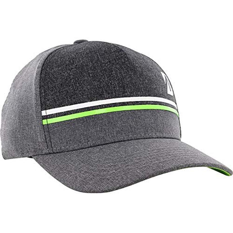 Bridgestone Conquer Golf Hat
