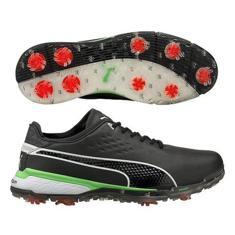Puma Proadapt Delta X Golf Shoes - Limited Edition