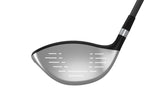 Tour Edge HL3 Hot Launch 3 OS Offset Ladies Driver
