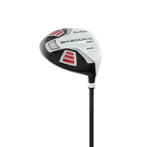 Tour Edge Bazooka HT Max-J Junior Golf Clubs Right Handed