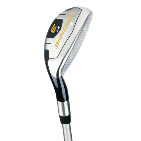 Orlimar Golf Escape Hybrids
