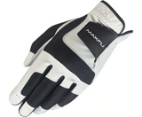 Maxfli Universal Fit Color Golf Gloves