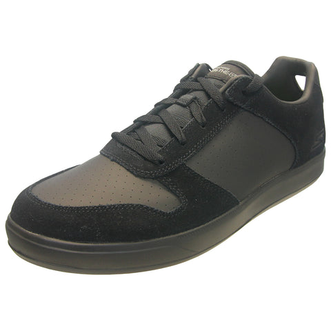 Skechers GOvulc 2-Limit Men's Shoes - CLOSEOUT
