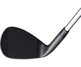 Tommy Armour GXT Blade PVD Black Wedges