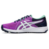 Asics Gel Glide Women's Spikeless Golf Shoes
