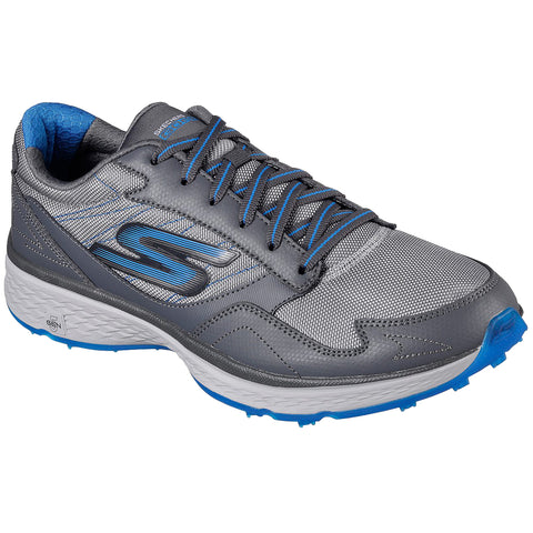 Skechers GOgolf Fairway Plus Fit Golf Shoes