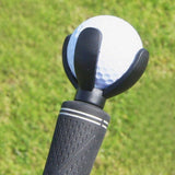 Golf Claw Ball Pick Up