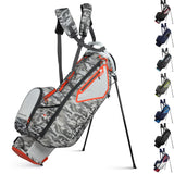 Sun Mountain Golf 2021 3.5 LS Carry Stand Bag