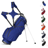 Sun Mountain Golf 2021 Junior Team Carry Stand Bag