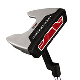 Wilson Golf Harmonized M2 Putter