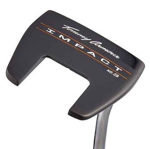 Tommy Armour Impact Men's Putters