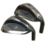 Daisey Golf Jetcomb Gap and Sand Wedge Set