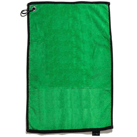 Joseph Elliott USA Bamboo Cotton Golf Towels