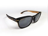 Volvik Golf Just Call Me Matte HD Sunglasses