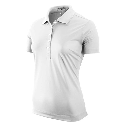 Nike Ladies Golf Polo Shirts