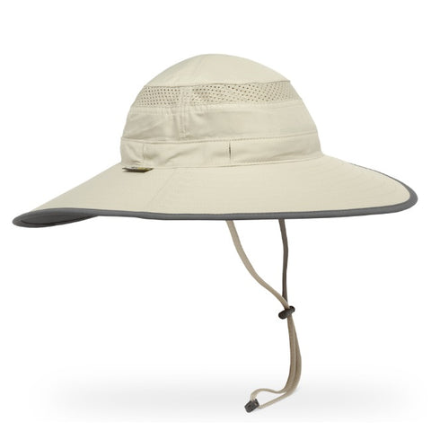 Sunday Afternoons Latitude SPF 50+ Boonie Sun Hat