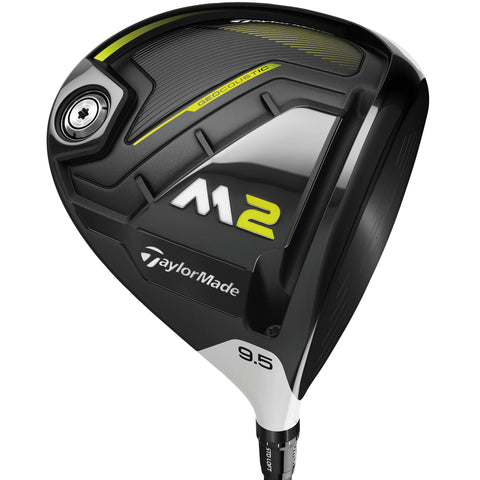 Taylormade Golf M2 Drivers