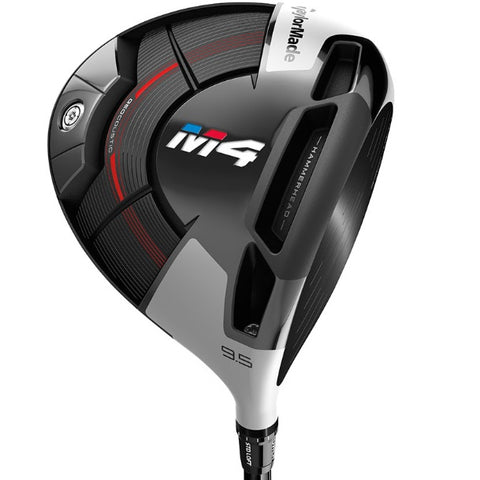 Taylormade Golf M4 Driver