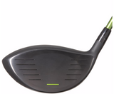 Top-Flite Golf Tour Series Low CG Drivers