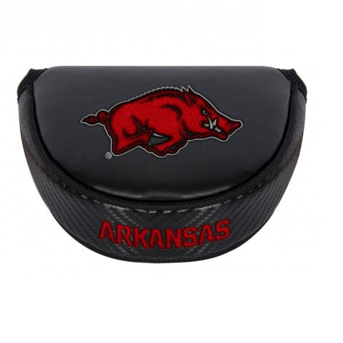 Team Effort Licensed Collegiate Mallet Putter Cover