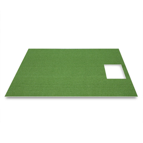 Orlimar Golf Practice Mat for OptiShot 2 Simulator