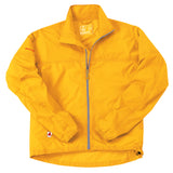 Sun Mountain Micro J Rain Jacket - Closeout!