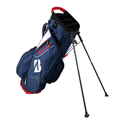 Bridgestone 2020 14 Way Stand Bag