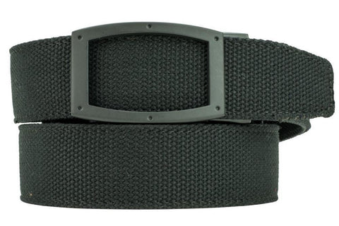 NexBelt Apollo Buckle PreciseFit w/ Newport Series Belt