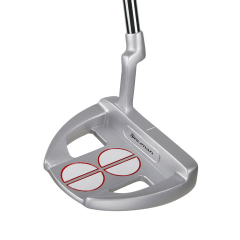 Orlimar Golf F75 Ladies Mallet Putters