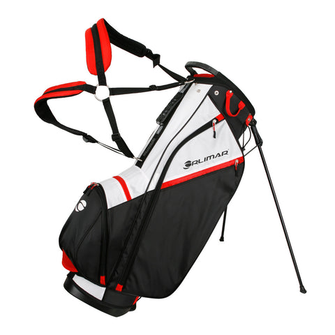 Orlimar Golf Mach 1 Stand Carry Bag