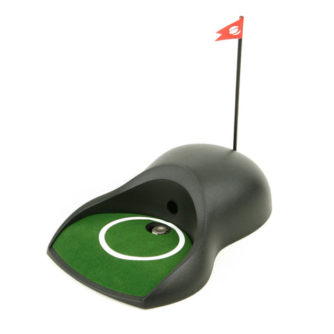 Orlimar Golf Rolling Premium 1.5V Putting Return Cup