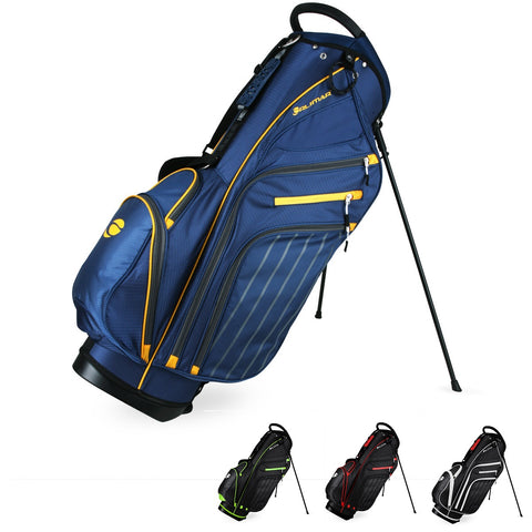 Orlimar Golf SRX 14.9 Stand Bag