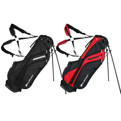 Orlimar Golf SRX 5.6 Stand Carry Bag