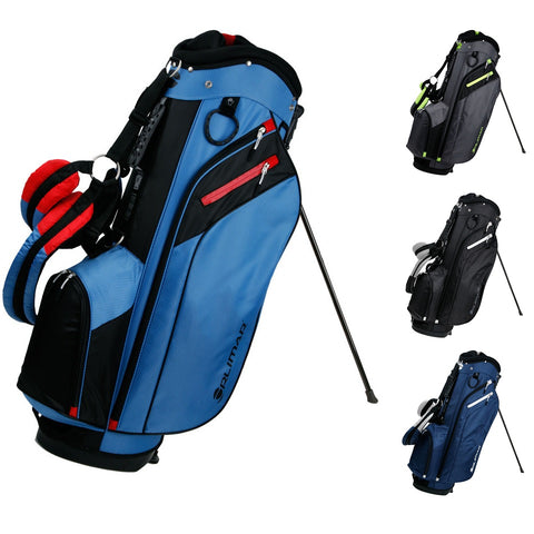 Orlimar Golf SRX 7.4 Stand Carry Bag