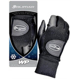 Orlimar Golf Ladies Winter Performance Fleece Gloves (Pairs)