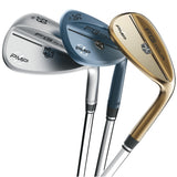 Wilson Staff FG Tour PMP Wedges
