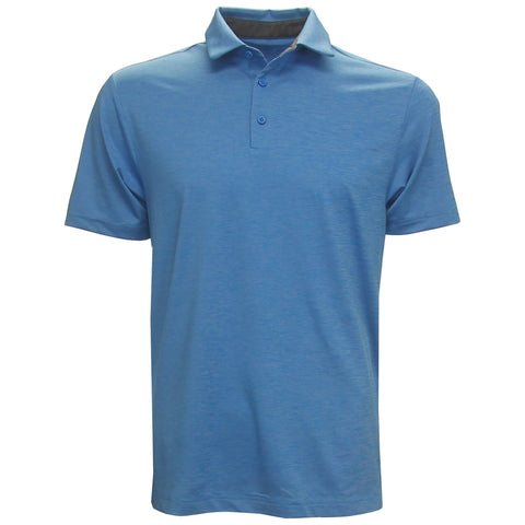 Under Armour Playoff Polo Golf Shirt